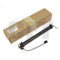 Fixing Film Assembly 220V compa HP P3015dRM1-6319-Fixing