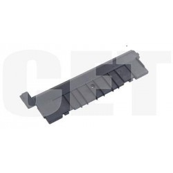 Bottom Cover M2040,M2135,M2635,M2540,2640,M2735,P2235,P2040