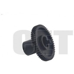 Lower Roller Gear-Right 52T M2635,M2540,2640,2735,P2235,2040