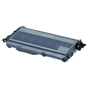 Toner Com for Brother HL-L2300,DCP-L2500,MFC-L2700-2.6K