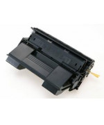 Rigenerate for EPSON Epl N3000,N3000D,N3000DTS.17KS051111