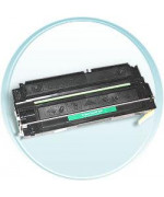 Rigenerato HP Laser Jet 4L/4ML/4MP/4P-3.500 Pagine 92274
