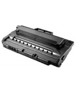 Toner Rig for Xerox Phaser 3150,3150B,3151-5K 109R00747