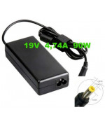 Charger Acer 19V 4.74A connector 5.5x1.7mm power 90W
