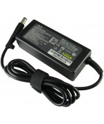 Charger Acer 19V 4.74A connector 5.5x2.1mm power 90W