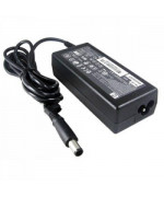 Notebook Adapter for HP CQ 18.5V 90W 4.9A 7.4x5.0 +pin