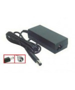 Notebook Adapter for HP 19.5V 65W 3.33A 4.8x1.7 (_)