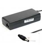 Notebook Adapter for HP 18.5V 65W 3.5A 4.8x1.7 bullet