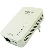 TENDA POWERLINE EXTENDER WIRELESS N300 - HOME PLUG