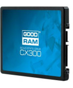 SSD GOODRAM CX300 480GB SATA III 2,5 - retail box