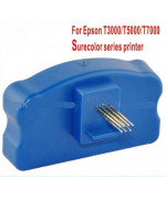 Chip Resetter for Epson chip originale T6931-T6935