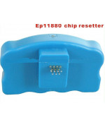 Chip Resetter for Epson Pro chip originale T5911-T5919 Serie