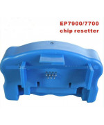 Chip Resetter for Epson Pro chip OEM T5961-T596B T6361-T636B
