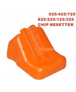 Chip Resetter for Canon chip OEM PGI525 CLI526 Serie