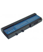 Battery Acer Aspire 5540 5550 5560 - 4800 mAh