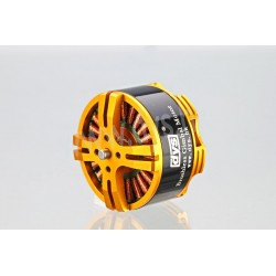 Brushless motor gimbal DY4114-100 BGM4114-100 DYS