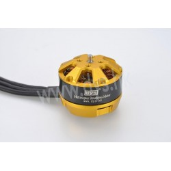 BE2204 Motore brushless per multicottero 1950KV