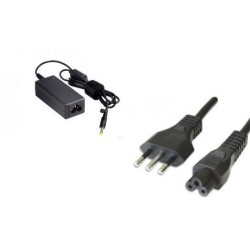 Notebook Adapter 20V 65W 3.25A 5.5x2.5
