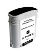 69ML Compatible HP PRO 8000W,PRO 8500W.910GC4906AE