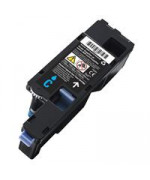 Ciano Compatible for DELL C1660w Colour 1K 593-11129
