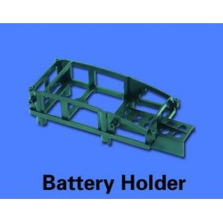 HM-54Q5-Z-13 Battery Holder ES233-14 2&33 - Portabatteria
