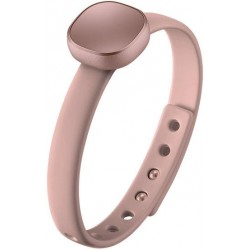 Fitness Sport Band Charm by Samsung Rosa
