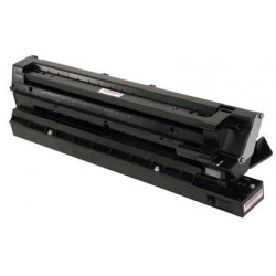Drum unit Ricoh Aficio 2022 Type1027-80KB205-0151 B209-3001