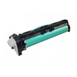 Drum unit Compa Ricoh Aficio MP4000 Type4500-160KD009-2105