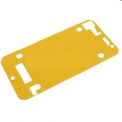 Biadesivo Cover Posteriore per iPhone 4S