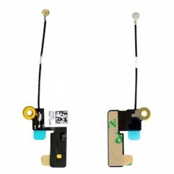 Cavo Flex Antenna per iPhone 5