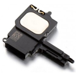 Altoparlante Buzzer per iPhone 5S