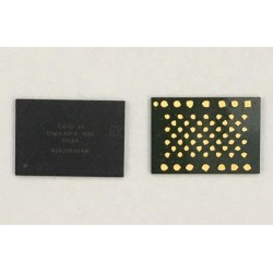 Memoria Flash Nand 128 gb
