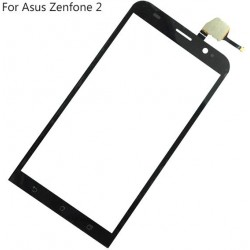 Asus Zenfone 2 Laser ZE551ML Touch Screen
