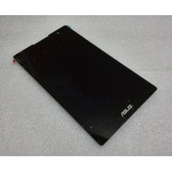ASUS ZENPAD C7.0 P01Y Z170CG LCD ASSEMBLY SCREEN