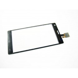 LG G2 D800 D801 D803 touch screen Nero originale