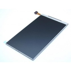 Display (LCD) for Nokia Lumia 520,Lumia 525