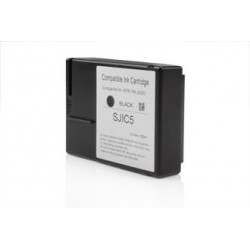 Black Dye for Epson TM-J2000-110mlC33S020271(SJIC5)