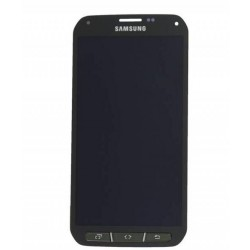 LCD Samsung SM-G870 Galaxy S5 Active Dark Green GH97-16088C